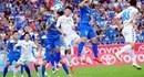 Chung kết lượt về Cúp Quốc gia 2016: Cái kết có hậu