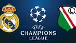 Lịch thi đấu và phát trực tiếp bóng đá hôm nay (18.10)