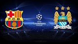 Lịch thi đấu và phát trực tiếp bóng đá hôm nay (19.10)