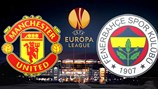 Lịch thi đấu và phát trực tiếp bóng đá hôm nay (20.10)