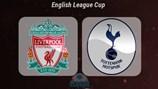 Lịch thi đấu và phát trực tiếp bóng đá hôm nay (25.10)