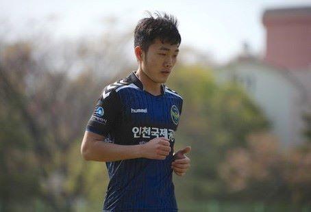 Xuân Trường lần thứ 2 đá chính ở K.League: Cứ học đi, tiếp theo là AFF Cup