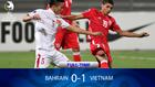 U.19 Việt Nam giành vé dự U.20 World Cup 2017: Giấc mơ có thật