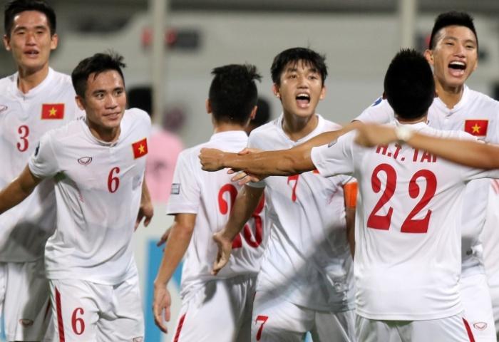 """Trực tiếp U.19 Việt Nam – U.19 Nhật Bản: Chờ """"món quà độc"""" của HLV Hoàng Anh Tuấn"""