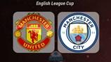 Lịch thi đấu và phát trực tiếp bóng đá hôm nay (26.10)
