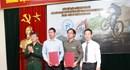 Vietnam MTB Series sẽ tổ chức 6-10 giải xe đạp địa hình trong năm 2017