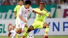 U.19 Việt Nam gặp U.19 Nhật Bản: Những cuộc đối đầu đáng nhớ