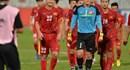 """Từ thành công của U.19 Việt Nam: """"Đào tạo trẻ sẽ là xu thế mới của cả nền bóng đá"""""""