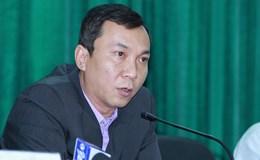 World Cup tăng lên 48 đội và cơ hội cho bóng đá Việt Nam: Quan trọng là dám ước mơ để hành động