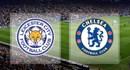 Lịch thi đấu và phát trực tiếp bóng đá hôm nay 14.1