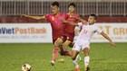 Derby Sài Gòn nay đã khác