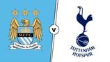 Lịch thi đấu và phát trực tiếp bóng đá hôm nay 21.1