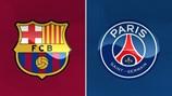 Lịch thi đấu và phát trực tiếp bóng đá hôm nay 8.3