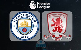 Lịch thi đấu và phát trực tiếp bóng đá hôm nay 11.3