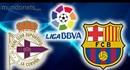 Lịch thi đấu và phát trực tiếp bóng đá hôm nay 12.3