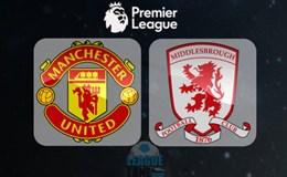 Lịch thi đấu và phát trực tiếp bóng đá hôm nay 19.3