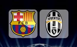 Lịch thi đấu và phát trực tiếp bóng đá hôm nay 19.4
