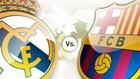 Lịch thi đấu và phát trực tiếp bóng đá hôm nay 23.4