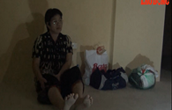 Sập nhà ở Trần Hưng Đạo: 13 hộ dân di dời lo lắng chỗ ngủ qua đêm