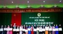"""LĐLĐ tỉnh Thừa Thiên – Huế biểu dương nữ CNVC-LĐ trong phong trào """"Hai giỏi"""""""