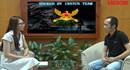 Chuyên gia Bkav nói gì về sự cố Website của Vietnam Airlines bị tin tặc tấn công