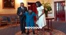 Tổng thống Obama và những lần gây sốt cộng đồng mạng