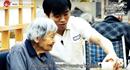 Văn phòng Thủ tướng Nhật Bản quảng bá clip 'người Việt chăm chỉ' trên youtube