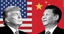 Bắc Kinh phản ứng khi bị chính quyền Trump thề ngăn chặn ở Biển Đông nóng nhất hôm nay