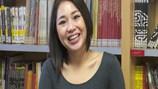 Tiết lộ của Vua đầu bếp Pháp gốc Việt về món ăn Việt đưa cô đến chiến thắng