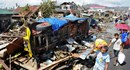 Yêu cầu công dân Việt Nam rời khỏi Tacloban, Philippines