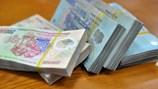 Ngân hàng không tăng lương, thưởng nếu chưa xử lý nợ xấu