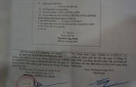 Xét xử vụ án Dương Chí Dũng: Bản tuyên thệ của Goh Hoon Seow như thế nào?