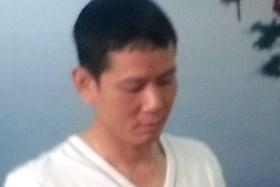 Bắt giữ trùm nhận độ ở CLB V.Ninh Bình