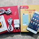 Cận cảnh smartphone Massgo Vi 3 siêu mỏng cấu hình khủng, giá rẻ dưới 3 triệu đồng