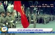 Video: Những cuộc diễu binh không thể quên trong lịch sử Việt Nam