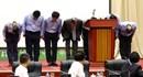 Clip: Formosa xin lỗi và cam kết bồi thường thiệt hại sau thảm họa