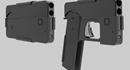 Cảnh báo loại súng ngắn giống hệt một chiếc iPhone ở Bỉ