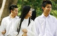Chuyển hơn 1.500 sinh viên ĐH Hùng Vương sang 4 trường khác thi tốt nghiệp