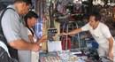 Khánh Hòa: Hỗ trợ tiểu thương kỹ năng giao tiếp với khách du lịch