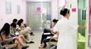 Trung Quốc: Học sinh được giảm giá khi... phá thai