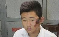 Vụ Thẩm mỹ viện Cát tường: Bảo vệ Khánh có thể chịu hình phạt từ 6 tháng đến 3 năm tù