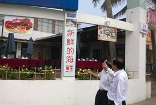 http://static.laodong.com.vn/Uploaded/phamthuhien/2014_04_05/1_AXMI.jpg.ashx?width=320&height=215&crop=auto