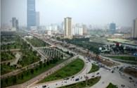 Khởi công xây dựng hầm chui Thanh Xuân 700 tỉ đồng