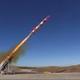 """Tìm hiểu về vũ khí """"tàng hình"""" tên lửa chống hạm mới NSM"""