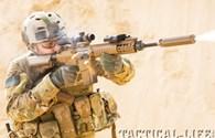 Xem clip 10 súng bắn tỉa tốt nhất dành cho lục quân