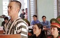 Giám đốc thẩm hủy án, điều tra lại vụ án Huỳnh Văn Nén