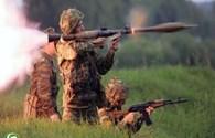 """""""Mổ xẻ"""" súng diệt tăng có mặt trong hầu hết cuộc chiến tranh"""