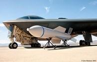 Siêu bom GBU-57 đáng sợ cỡ nào?