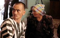 Luật sư đề nghị trả tự do cho Huỳnh Văn Nén
