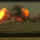 Sức công phá máy bay ném bom chiến thuật chủ lực của Nga